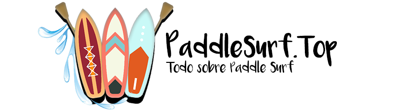 Todo sobre Paddle Surf